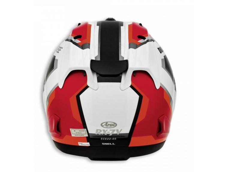 Corse V5 2