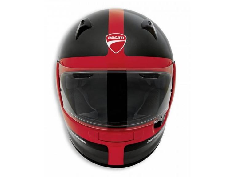 D-Rider 1