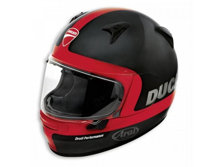 D-Rider 3
