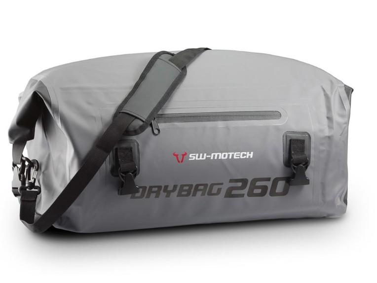 Drybag 260 1