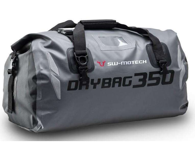 Drybag 350 1