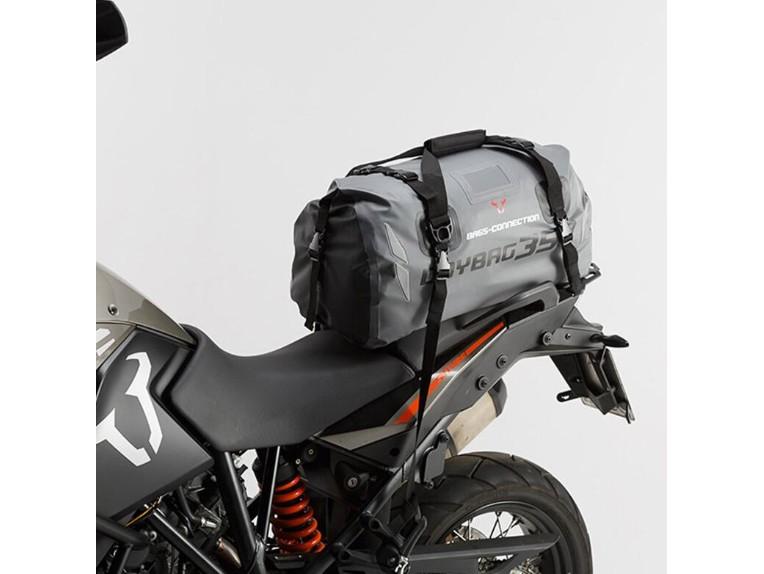 Drybag 350 3