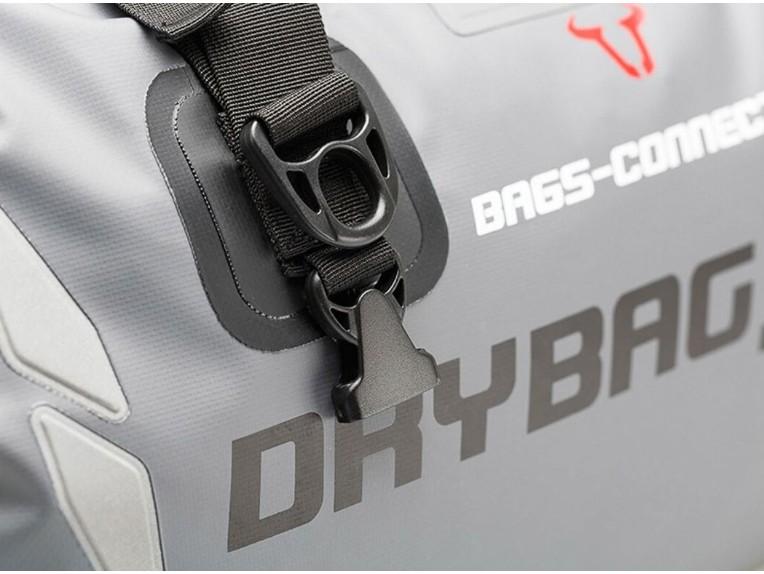 Drybag 350 5