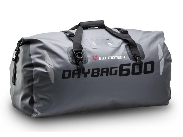 Drybag 600 1