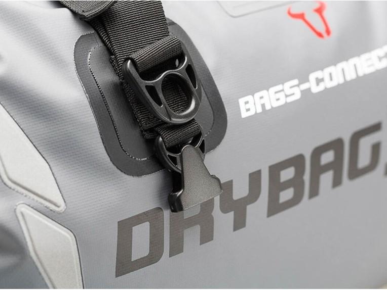 Drybag 600 4