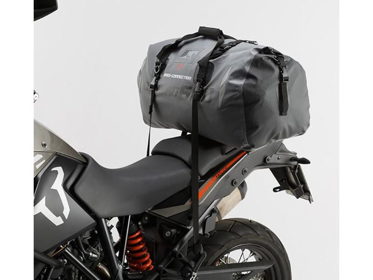Drybag 600 5
