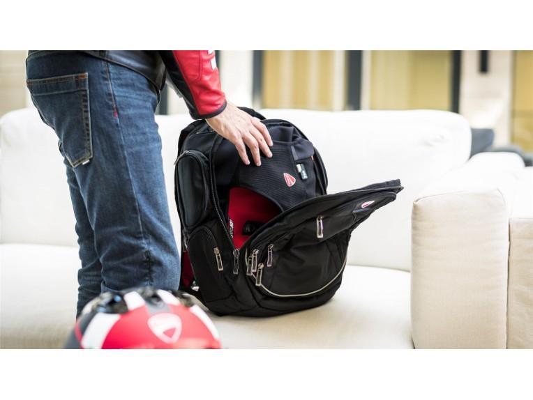 Ducati-Smart-Jacket-02-gallery-1920x1080