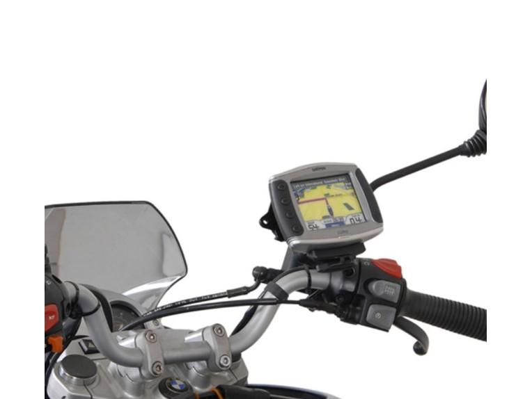 GPS_ahlte 1