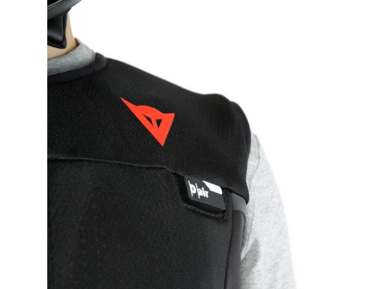 Smart Jacket 1D20024 11