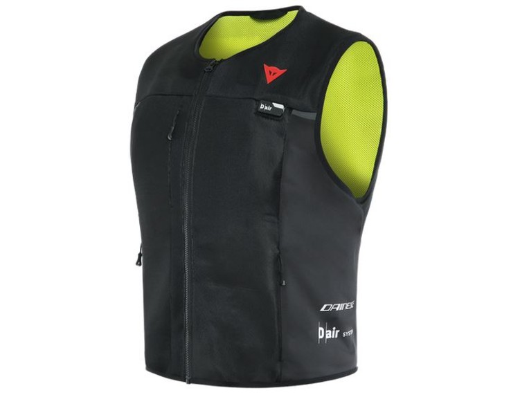 Smart Jacket 1D20024