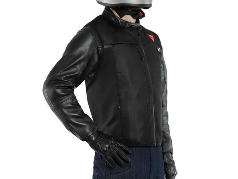 Smart Jacket 1D20024 5