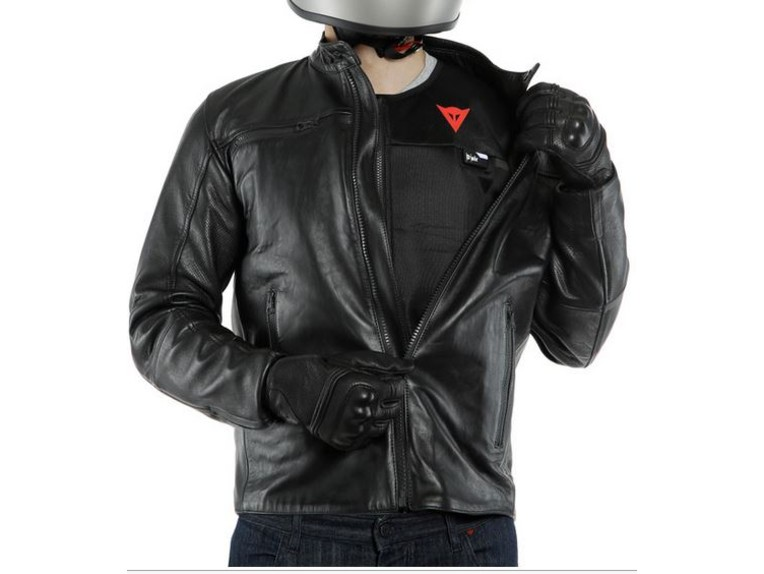 Smart Jacket 1D20024 6