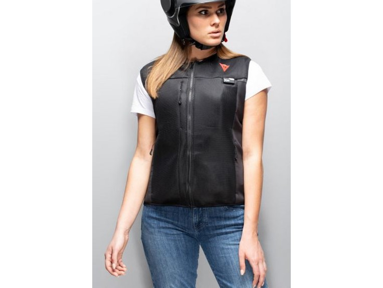 Smart Jacket Lady 2D20024 3