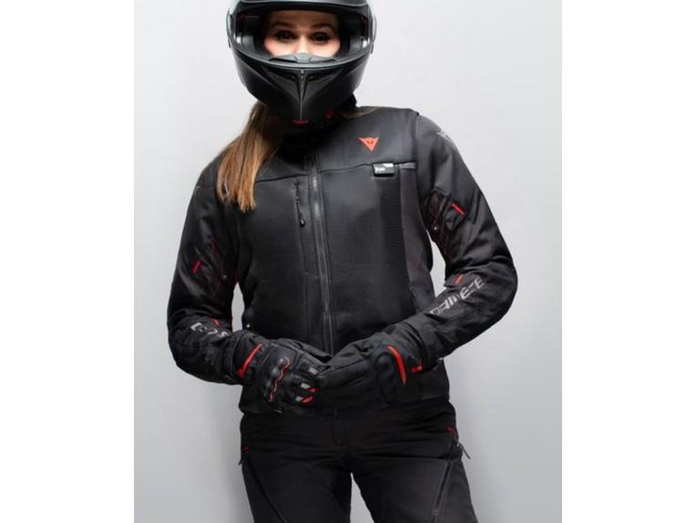 Smart Jacket Lady 2D20024 4
