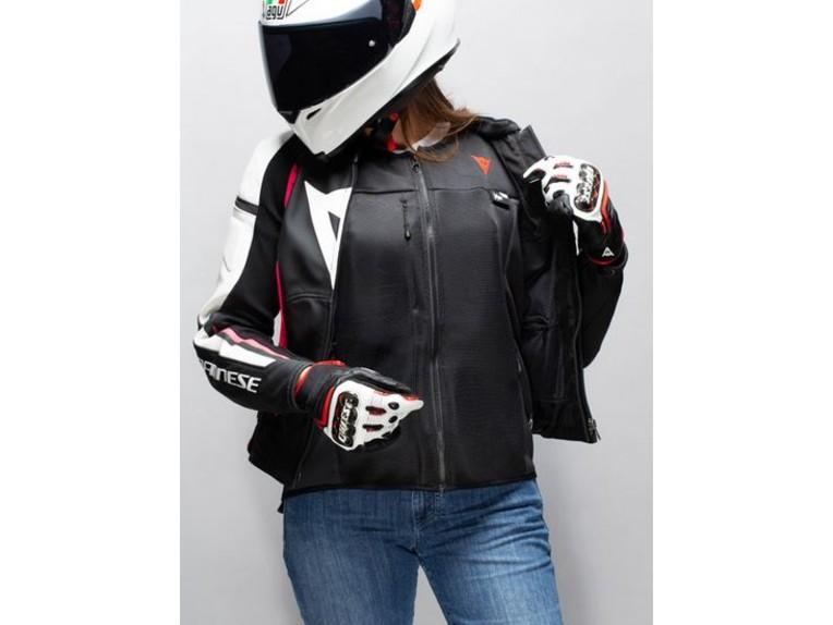 Smart Jacket Lady 2D20024 5