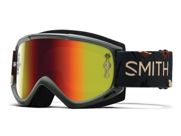 Smith Fuel Max-M SM70105