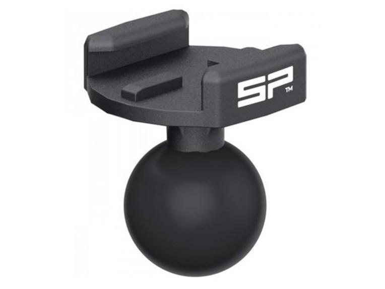 SP Einzelteil Ball Head Mount RAM Halterung 688011