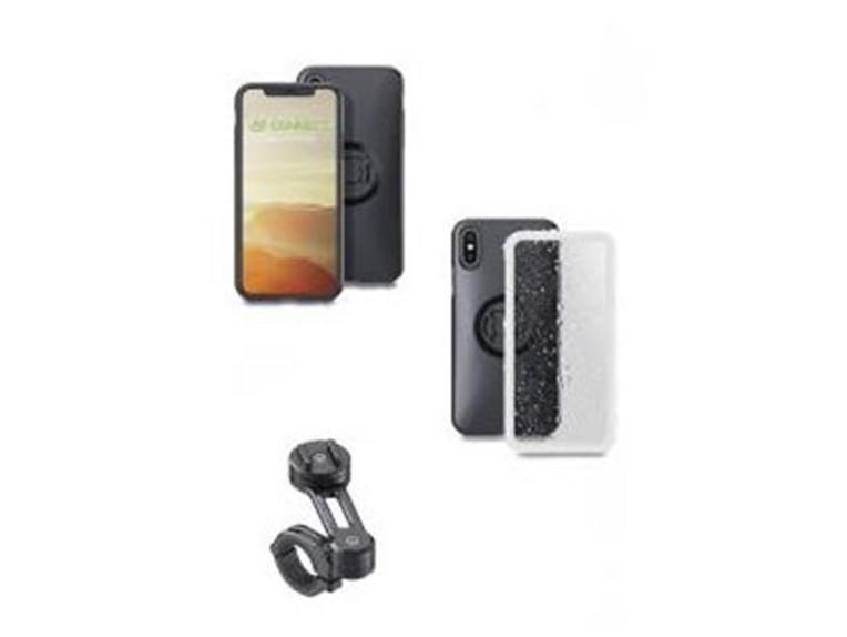 SP Moto Bundle iPhone 8 7 6s 653900 688000-901