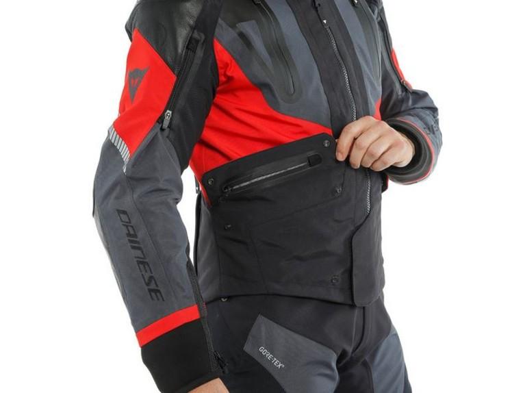 Sport Master 1593995 7