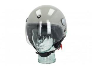 Jet-Helm Helmo Milano EOS