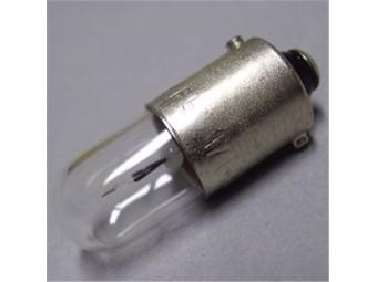 Glühbirne Bremslicht 6V 10W