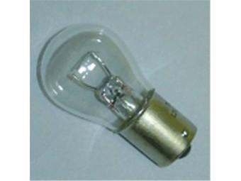 Glühbirne Blinker 6V 21W