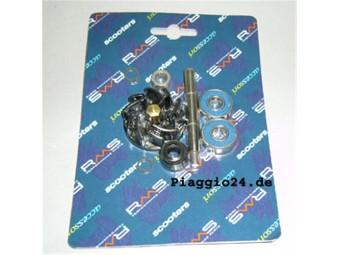 Wasserpumpen-Kit 125/150/180ccm