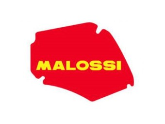 Luftfiltereinsatz Malossi ZIP