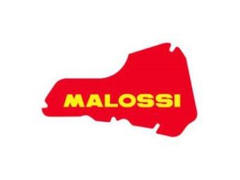 Luftfiltereinsatz MALOSSI für Vespa ET2 50ccm/ET4 125cm (al
