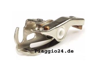 Unterbrecher für Vespa 150 GS /160