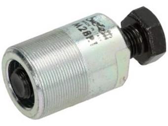Polradabzieher PX/L PK/XL/V50 28x1 re & 26x1 re