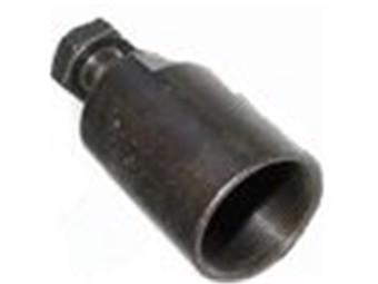 Kupplungsabzieher V50/PV/PK/XL
