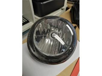 Scheinwerfer Vespa GTS 14-18 ohne Standlicht / Gebraucht