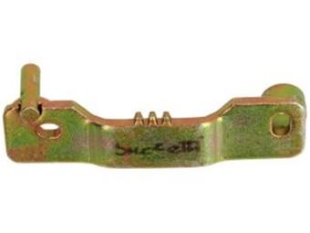 Werkzeug für Starterzahnr,Pia. 4T 125-200ccm