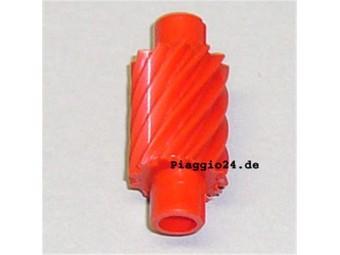 Tachoritzel PK rot