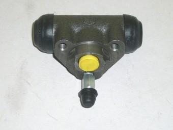Radbremszylinder APE 50 hinten