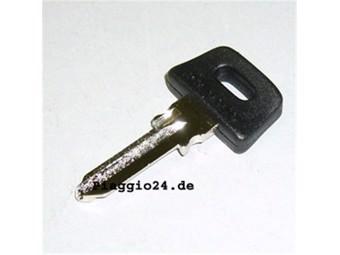 Schlüsselrohling Piaggio/Vespa