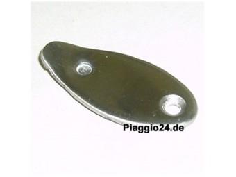 Lenkschloßdeckel V50/PV/ET3