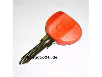 Schlüsselrohling Gilera RUNNER