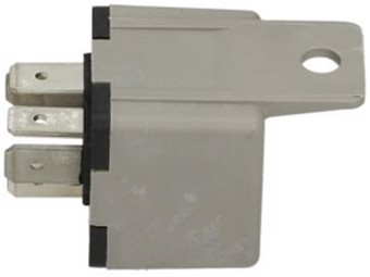 Fernschalter 12V-30A
