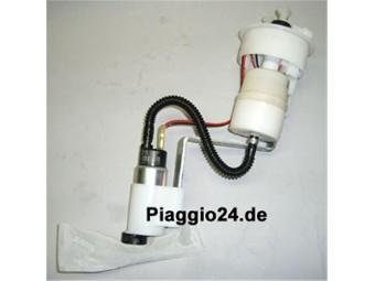 Kraftstoffpumpe MP3/X8 250ccm