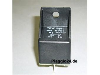Fernschalter 12V-30W