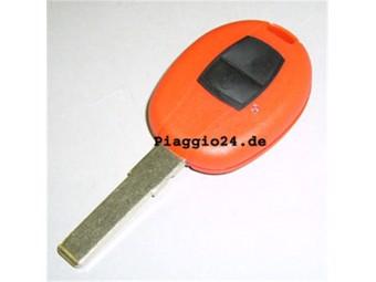 Schlüsselrohling FUOCO