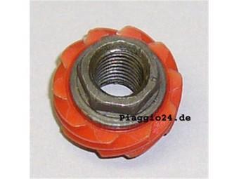 Tachoantrieb V50/N/L/R/S/SS/Sprinte r/90/