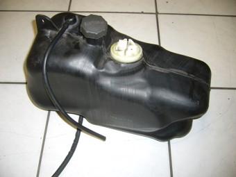 Benzintank Kraftstoff Piaggio X8 MP3 X7 XEVO 125 200