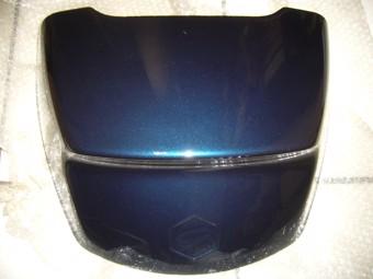 Gepäckklappe Piaggio X8 XEVO 125 250 400