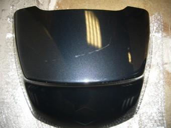 Gepäckklappe Deckel Verkleidung Piaggio X8 XEVO 125 250 400