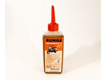 Getriebeöl SAE 30  250 ml
