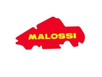 Luftfiltereinsatz MALOSSI für PIAGG IO Liberty 2T