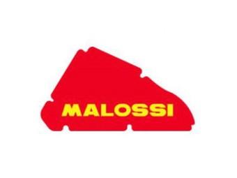 Luftfiltereinsatz MALOSSI für PIAGG IO Zip 2T/Zip 4T Zip Fas